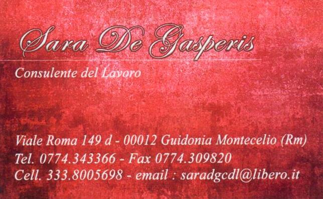 Dott.ssa_De_Gasperis