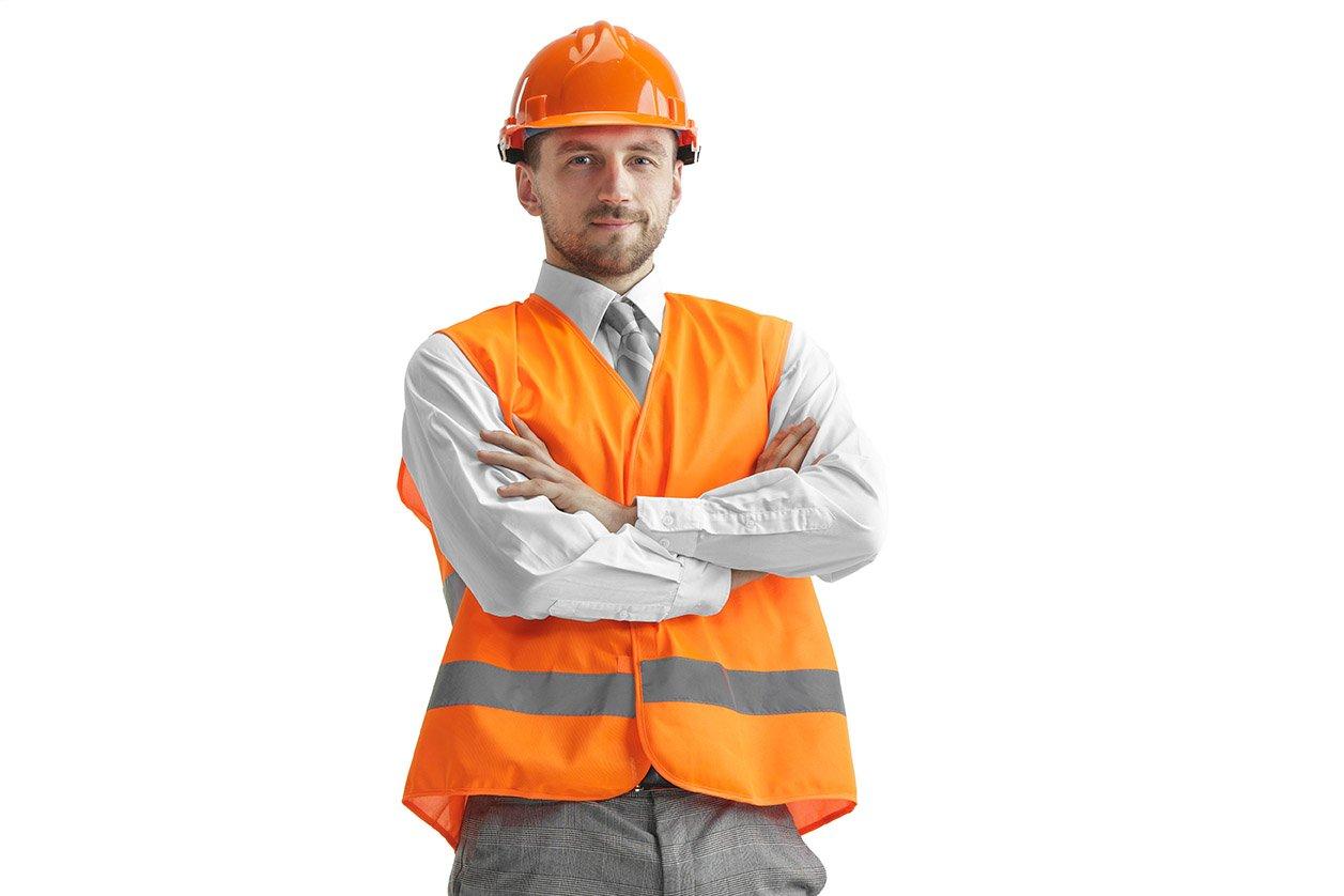 Coso Stesia- Corso completo RSPP datore di lavoro