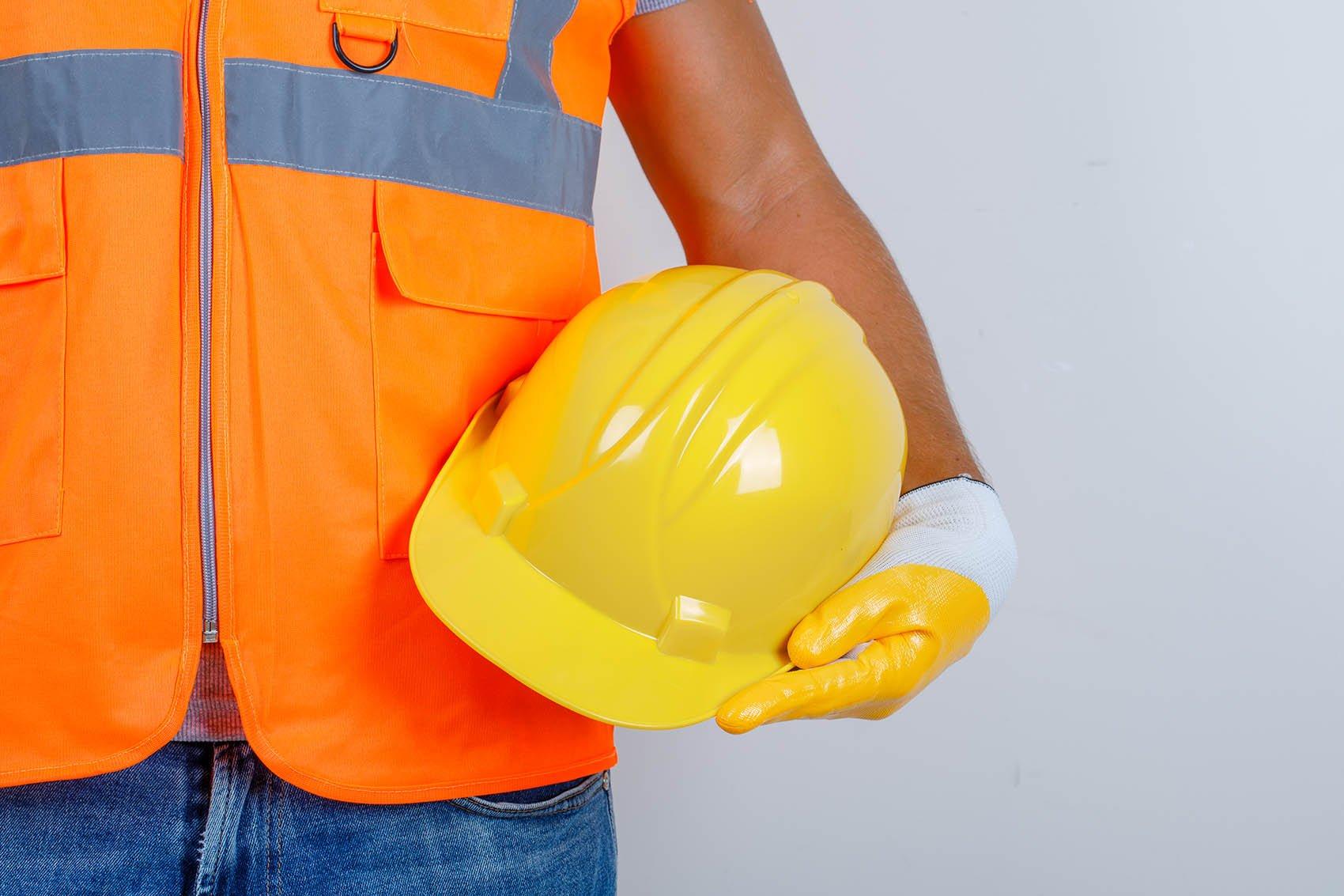 Corso Stesia aggiornamento base lavoratori