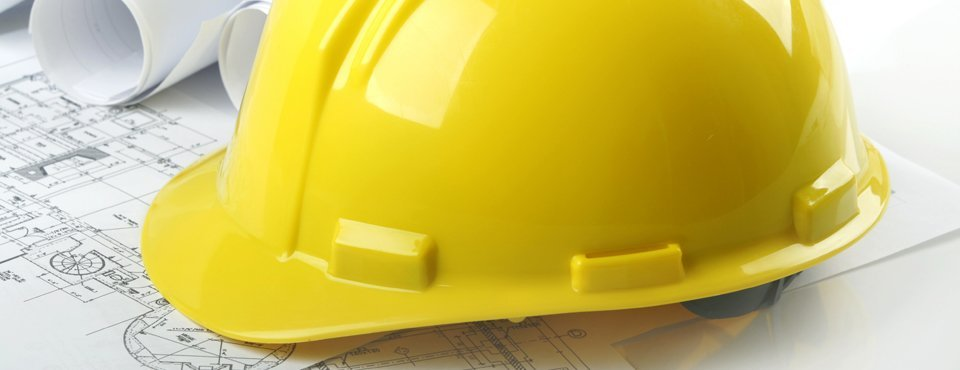 coordinamento per la sicurezza nei cantieri, sicurezza nei luoghi di lavoro