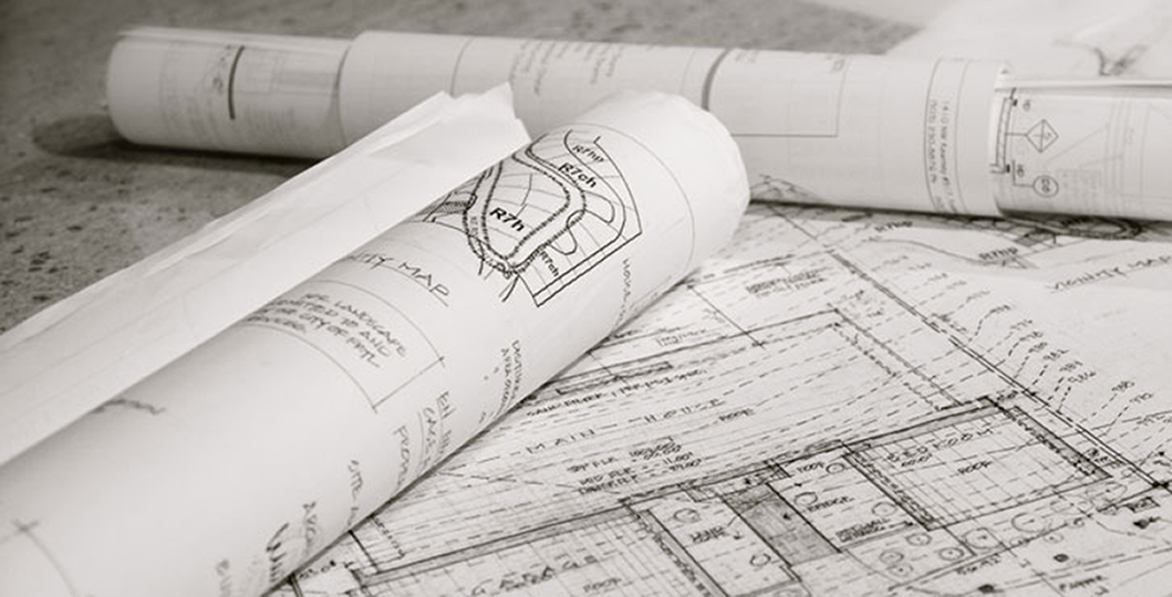 progettazione urbanistica e architettonica