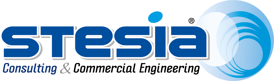 STESIA Engineering
