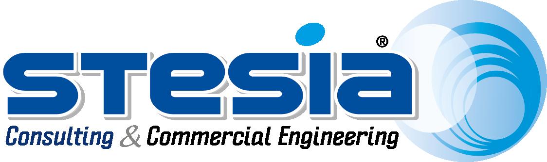 STESIA Engineering
