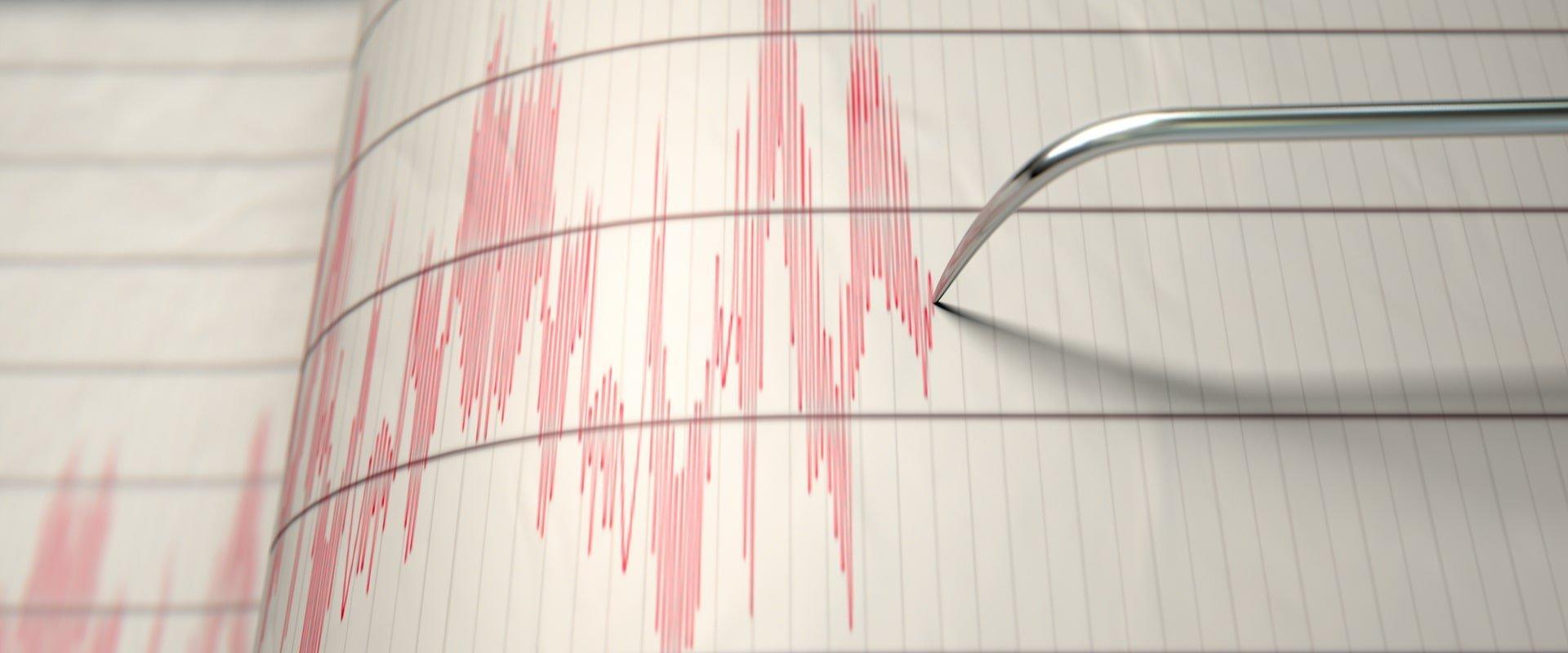 ingegneria-sismica