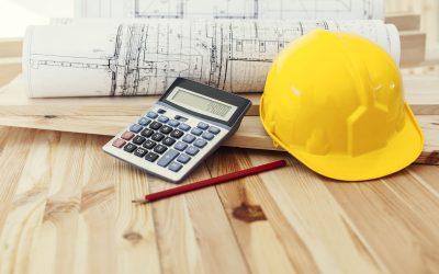 Revoca dei bonus fiscali: occorre rispettare le norme previste dal TUSL